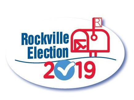 election logo 2019