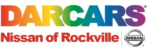Darcars Nissan of Rockville Logo