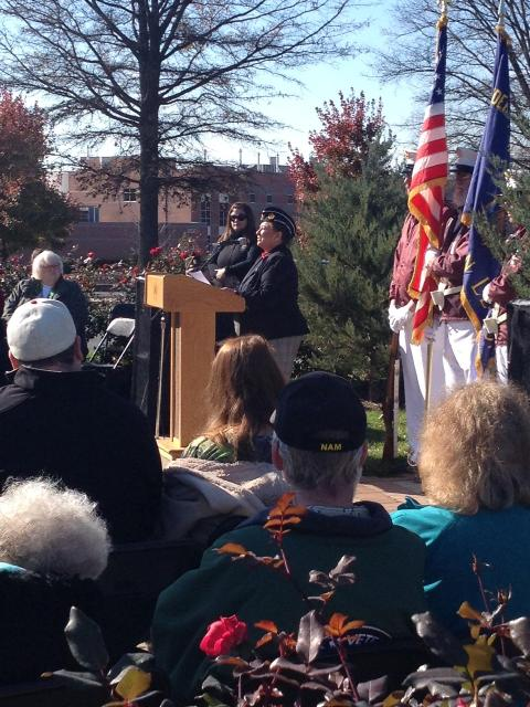 Veterans Day 2013 066